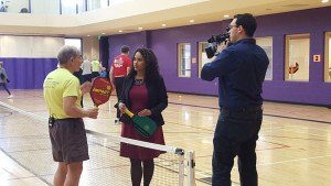 Pickleball-WDIV-Segment