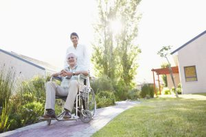 home-maintenance-for-seniors