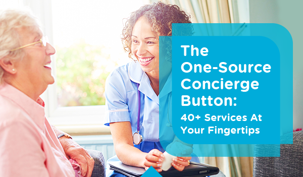 senior-concierge-button
