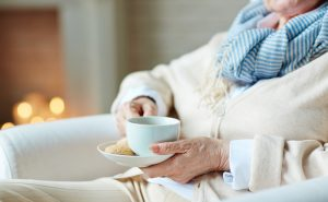 comfortably-aging-at-home