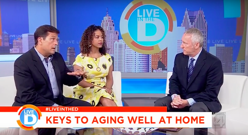 wdiv-keys-to-aging-well